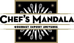 ChefsMandala