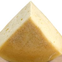 ARCHAEOLOGY OF CHEESE – Asiago
