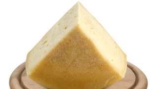 Asiago, italian, cheese