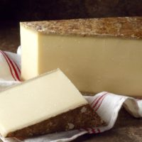 Beaufort, cheese, french, alpine