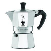 stovetop espresso, bialetti espresso maker