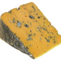 ARCHAEOLOGY OF CHEESE – Blacksticks Blue