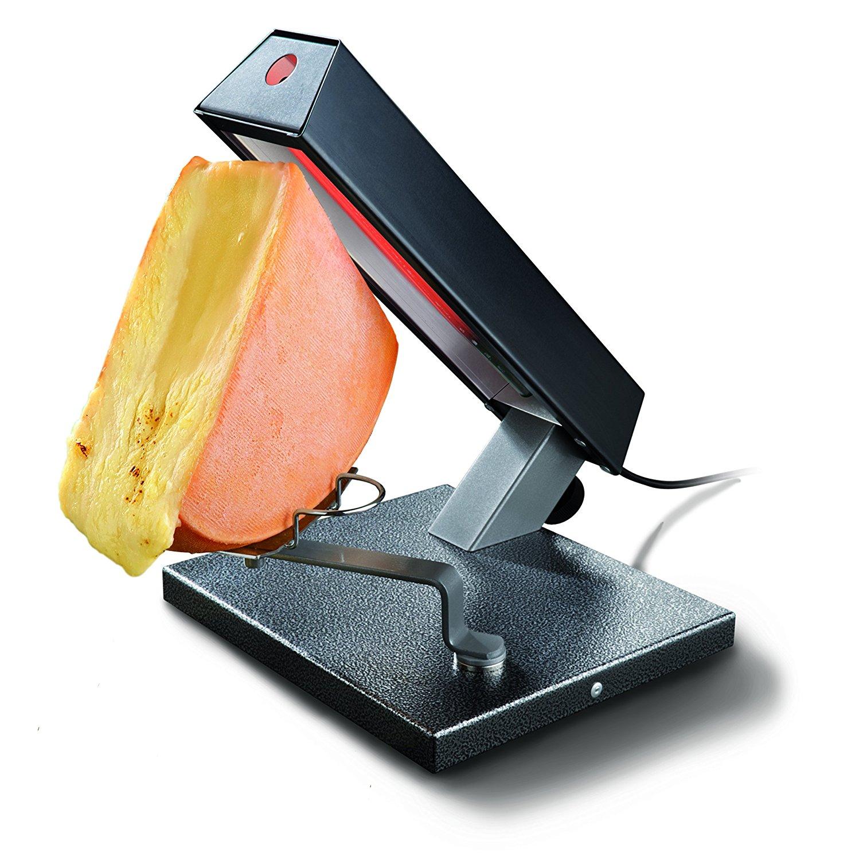 fondue heater