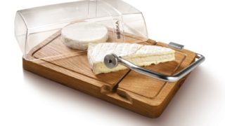 wire cutting board
