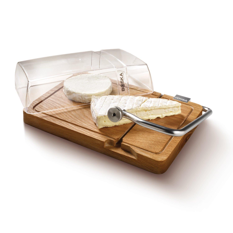wire cutting board