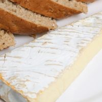 ARCHAEOLOGY OF CHEESE – Brie de Meaux