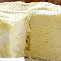 brillat-savarin, cheese, French, creamy