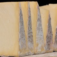 english, cheese, Caerphilly