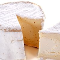 ARCHAEOLOGY OF CHEESE – Chaource