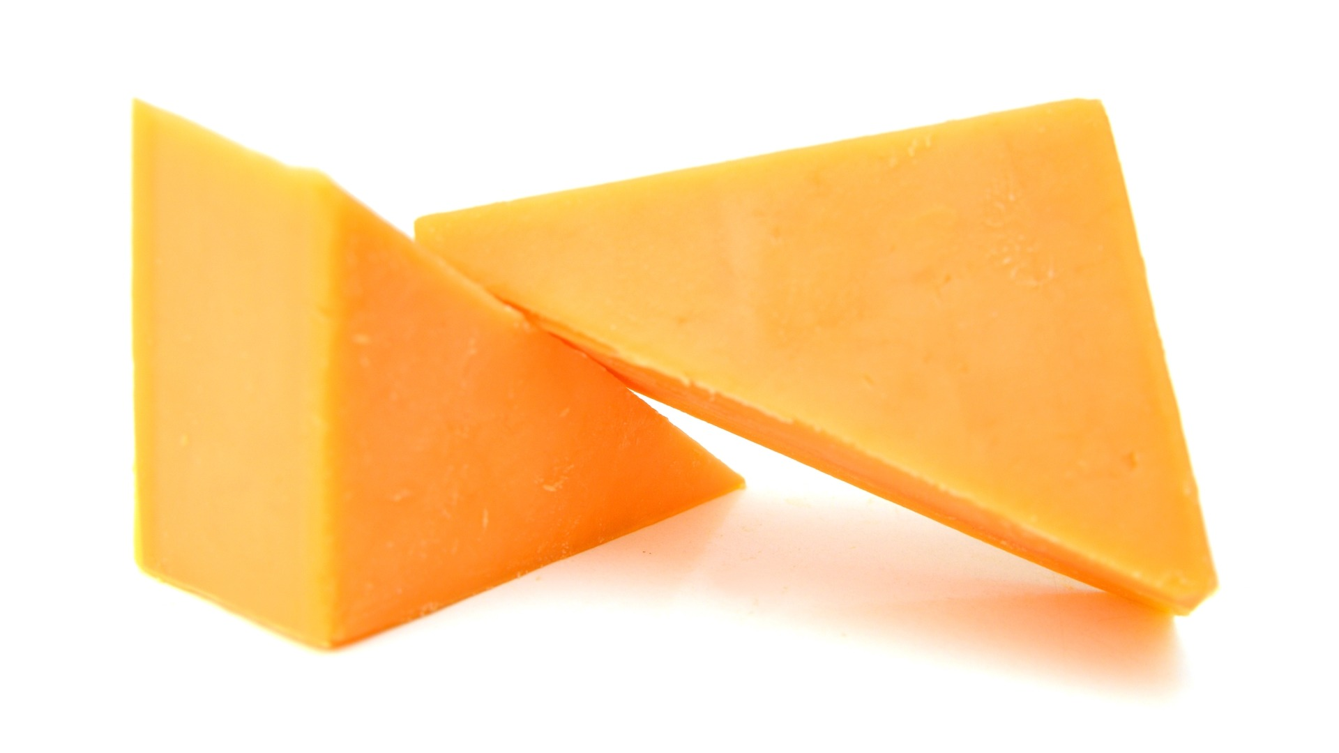 cheese, cheddar, cow
