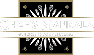 Chefs-Mandala-Logo