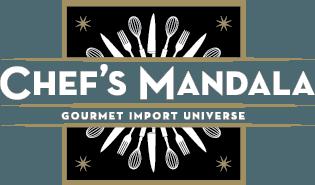 Chefs-Mandala-Logo