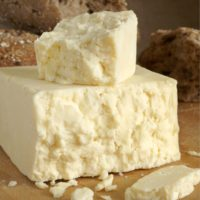 ARCHAEOLOGY OF CHEESE – Cheshire