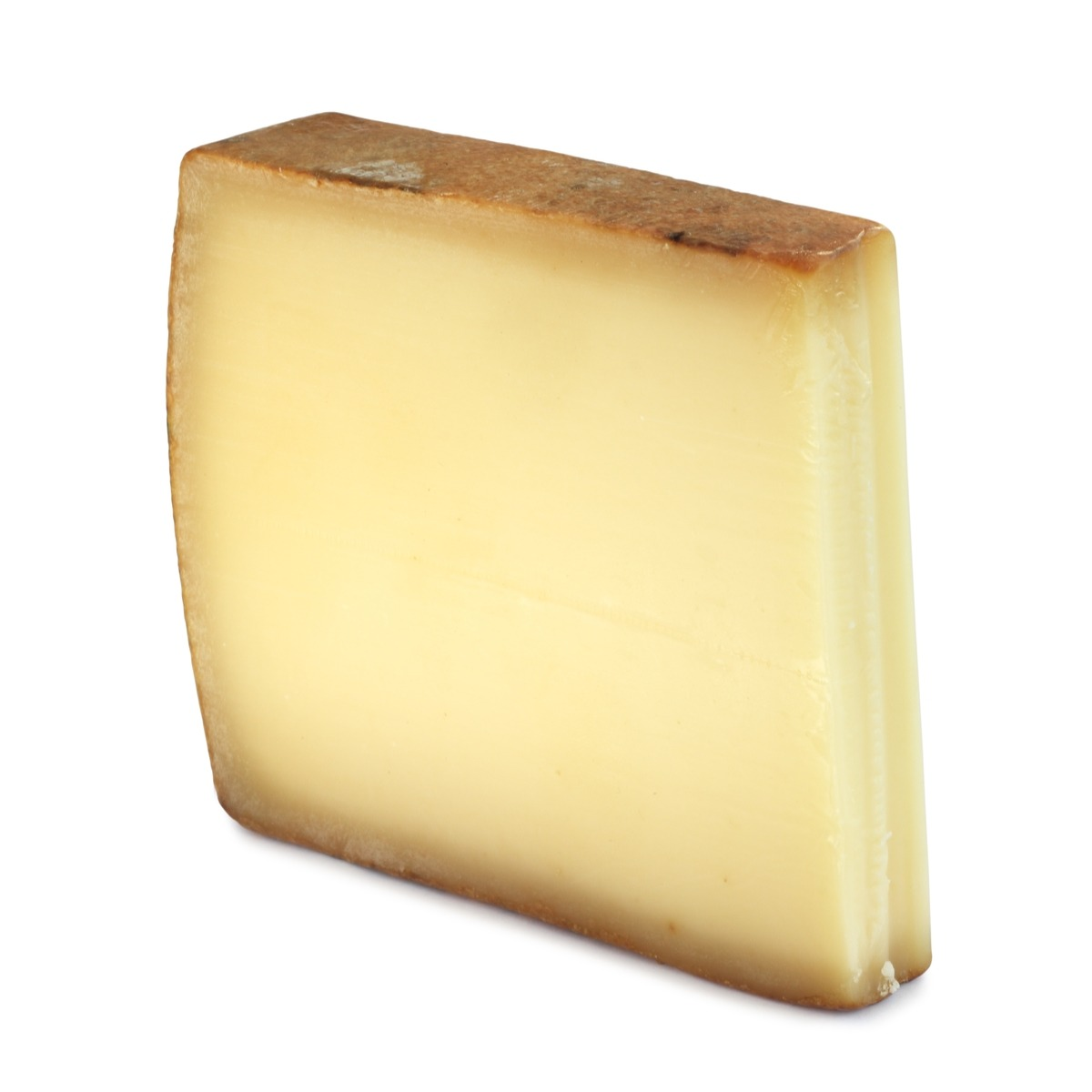 Comte, cheese, French, alpine