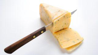 english, cheese