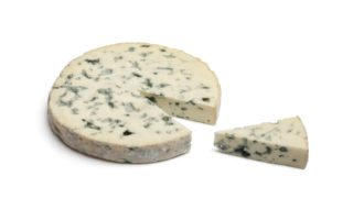 french, blue, cow, roquefort