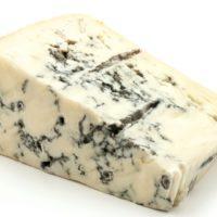 cow, blue, italian, creamy
