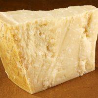 grana padano, italian cheese