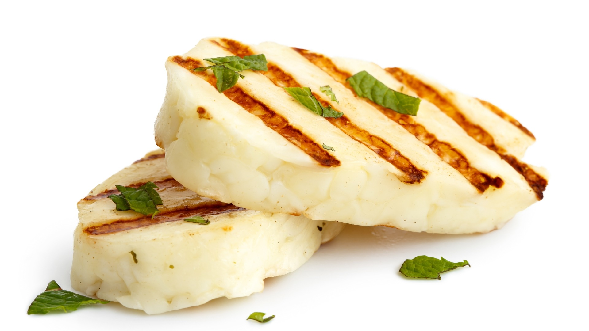 halloumi, cheese, grilling, cyprus