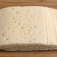 ARCHAEOLOGY OF CHEESE – Havarti