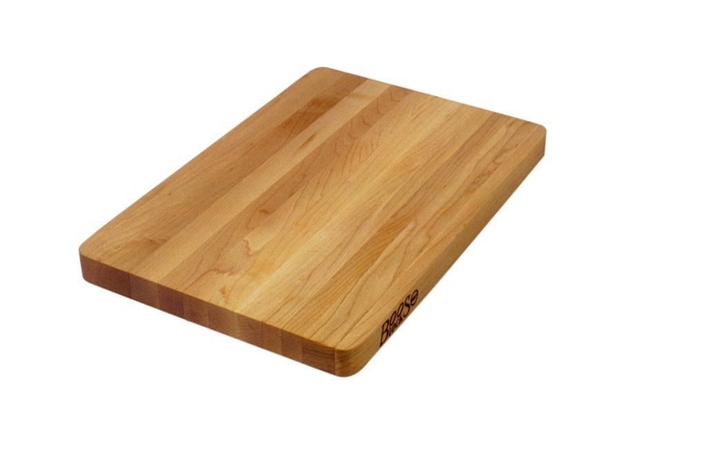 john boos cutting board