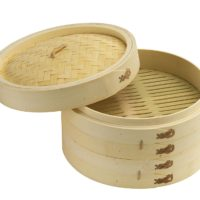 JOYCE CHEN BAMBOO STEAMER BASKETS