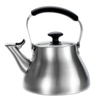 OXO GOOD GRIPS TEA KETTLE