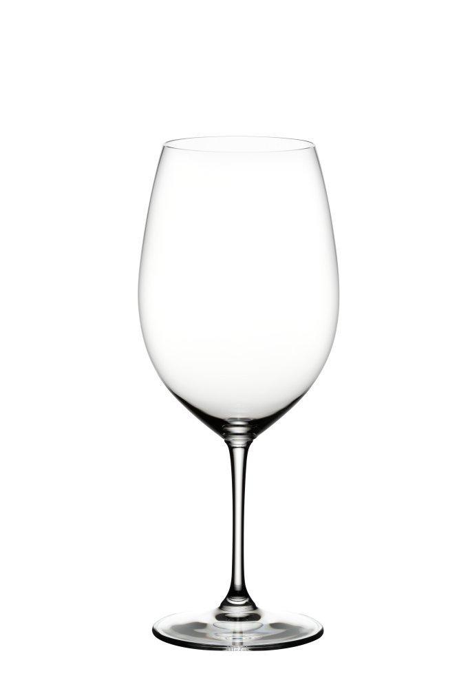 merlot wine glass