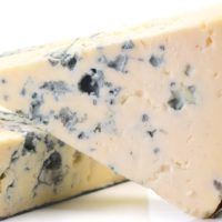 ARCHAEOLOGY OF CHEESE – Roquefort
