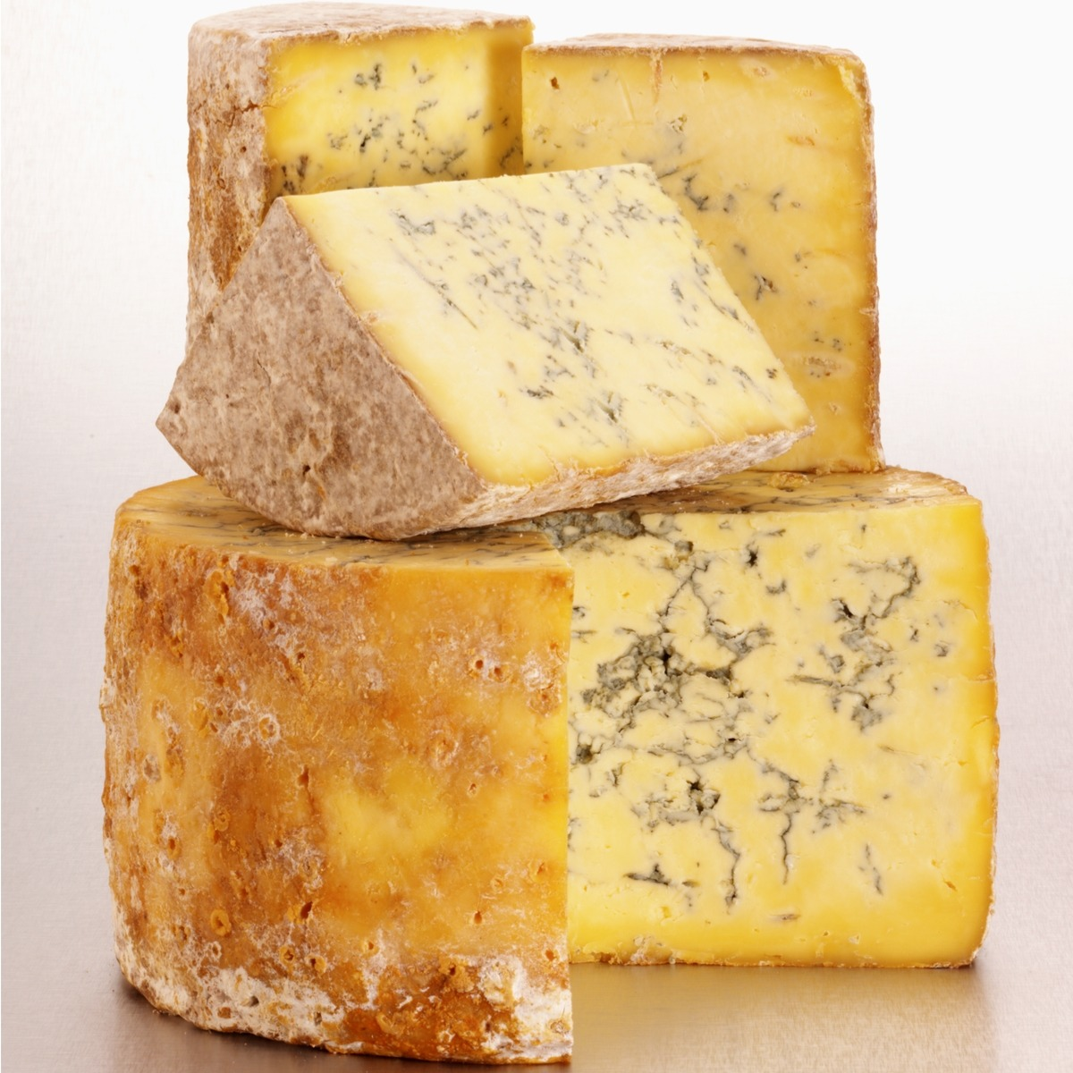 stilton, english, blue, cheese