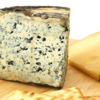 Valdeon, cheese, blue, spanish