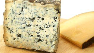 Valdeon, cheese, blue, spanish