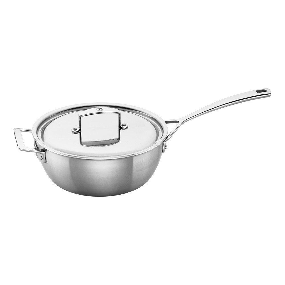 zwilling sauce pan