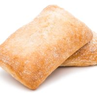 ARCHAEOLOGY OF BREAD – Ciabatta