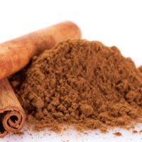 ARCHAEOLOGY OF HERBS & SPICES – Cinnamon
