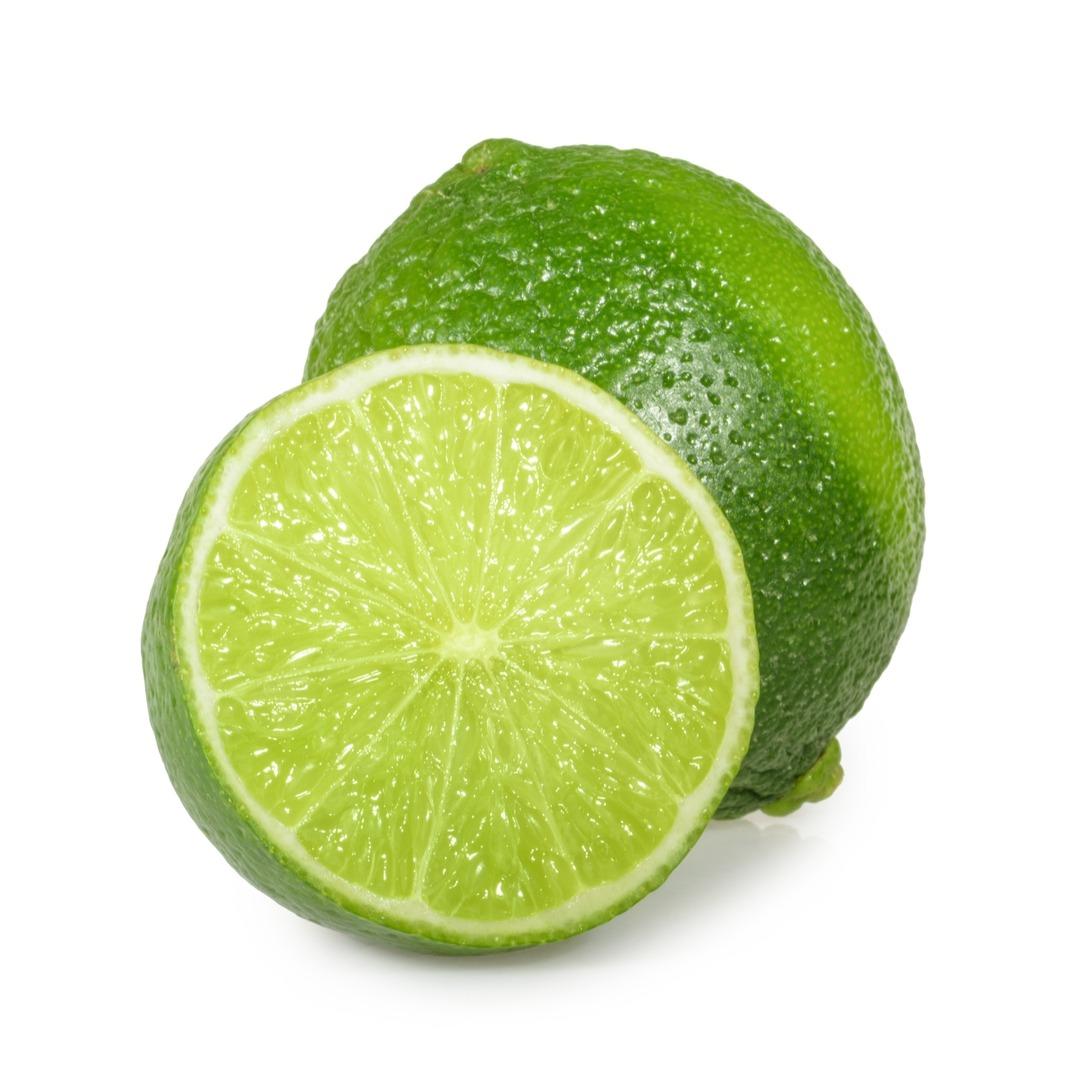 lime, ingredient