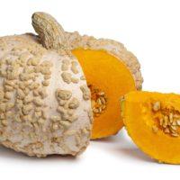 peanut pumpkin