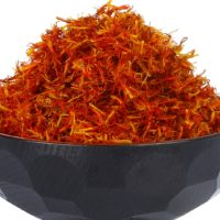 ARCHAEOLOGY OF HERBS & SPICES – Saffron