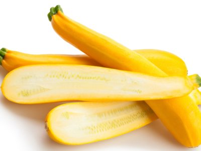 Archaeology Of Fruits Vegetables Yellow Squash Chef S Mandala