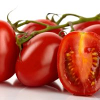 ARCHAEOLOGY OF FRUITS & VEGETABLES – Roma Tomato