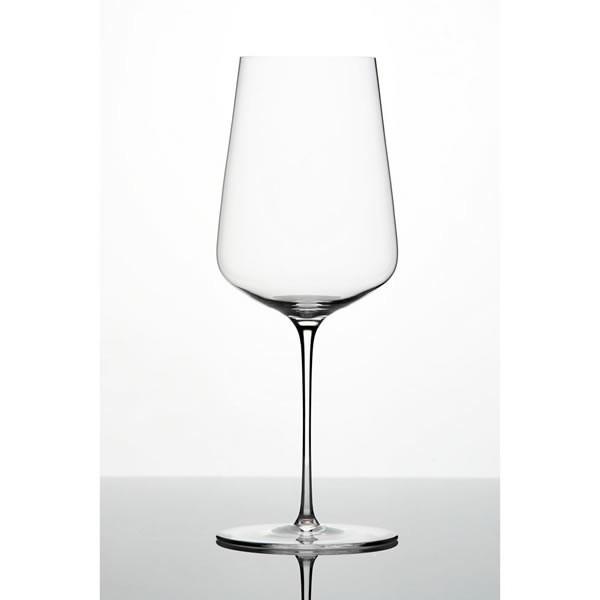 universal wine glass, all purpose, wine glass