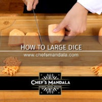 Lesson 9 – How to Large Dice
