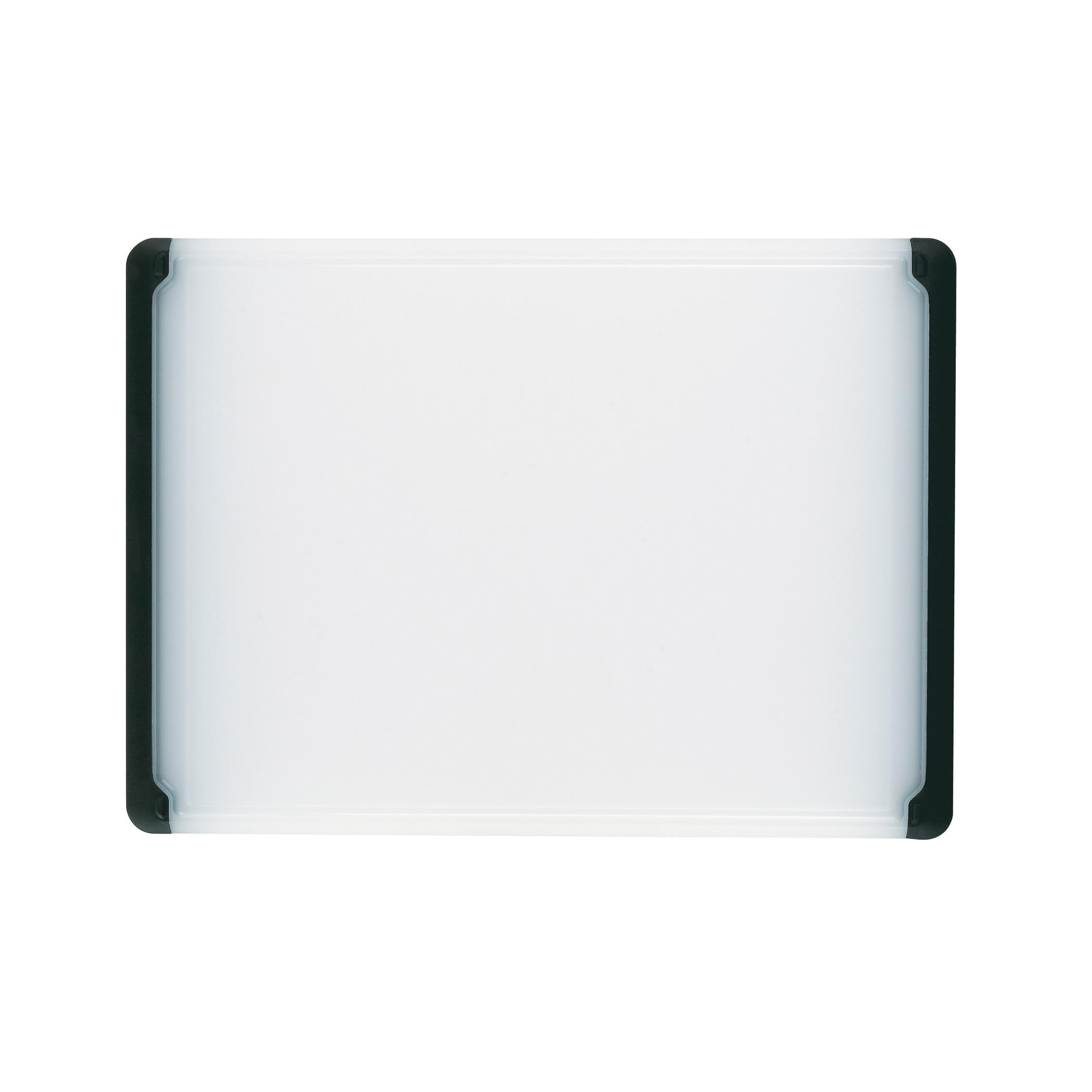 Utility Cutting Board black