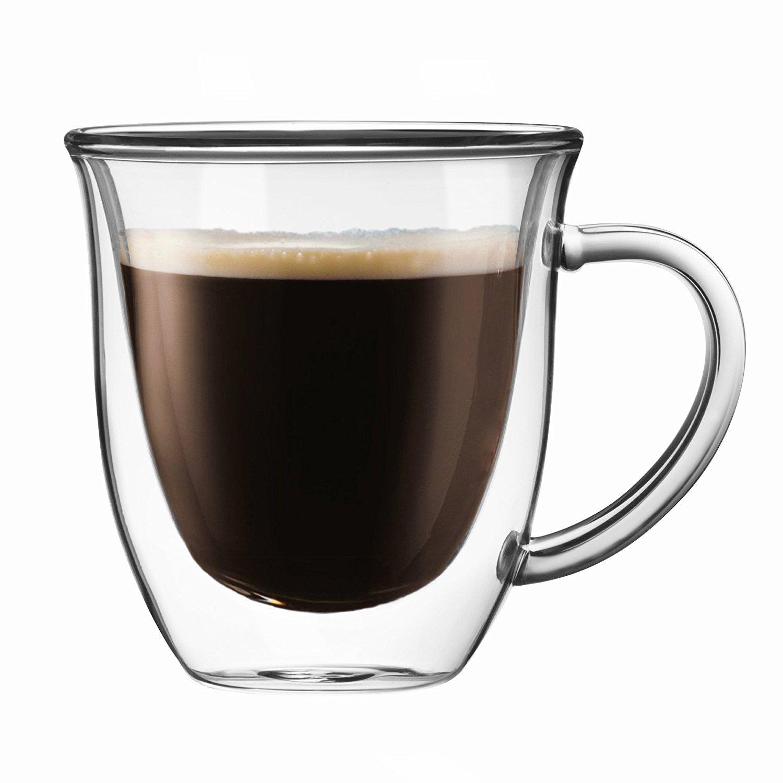 Afina Insulated Coffee Mug