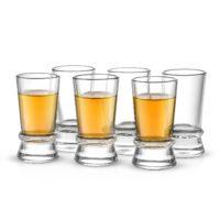 Afina Shot Glass Set
