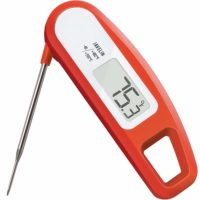 Javelin Meat Thermometer