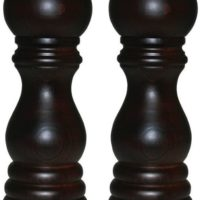 chocolate pepper mill